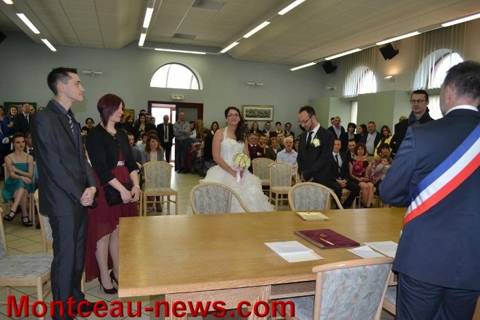 mariage st val 1505162