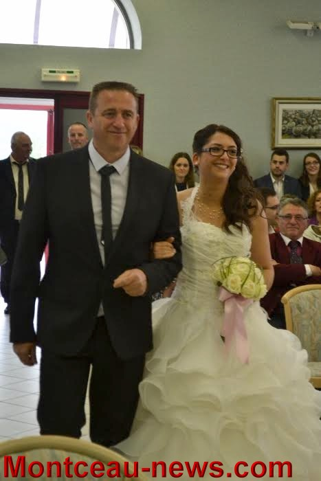mariage st val 15051620