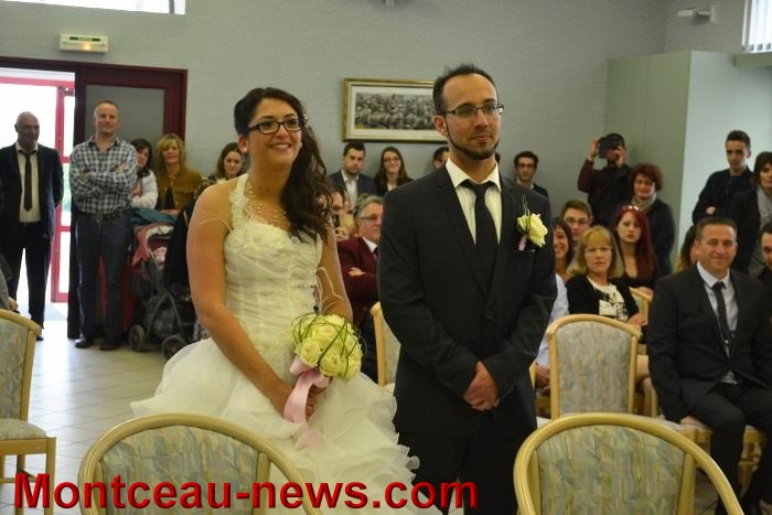 mariage st val 1505167