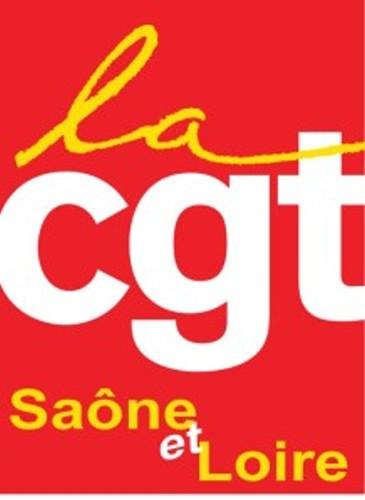 new CGT 71 25 05 16