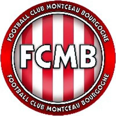 new fcmb 12 05 16