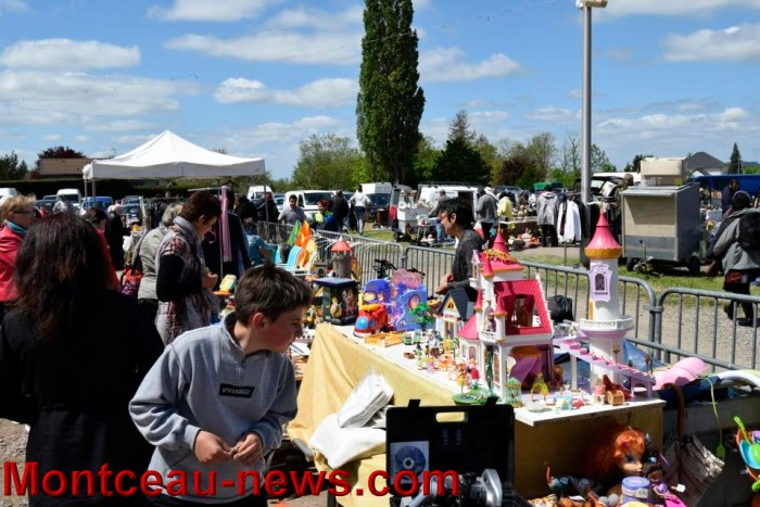 rederie 16051611
