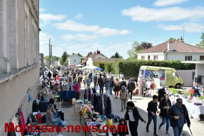 rederie 1605162