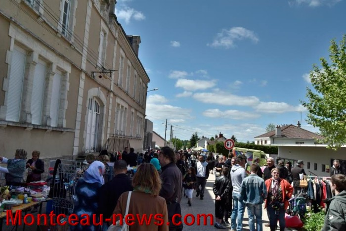 rederie 1605163