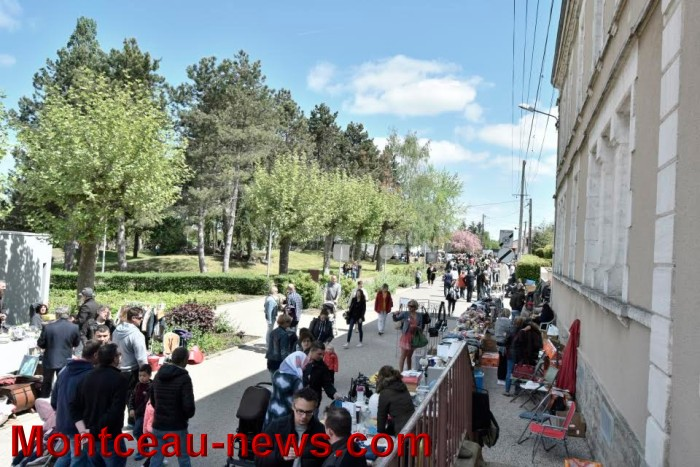 rederie 1605164
