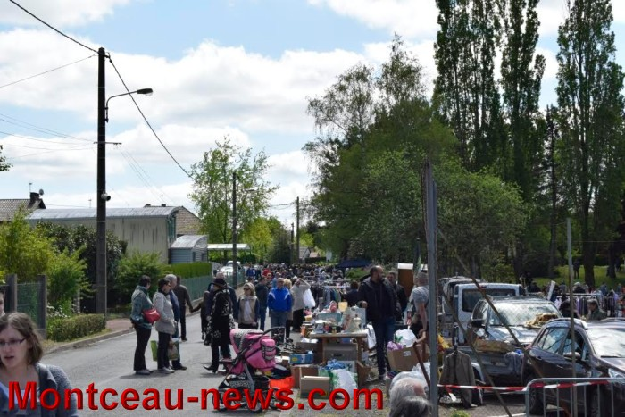 rederie 1605165
