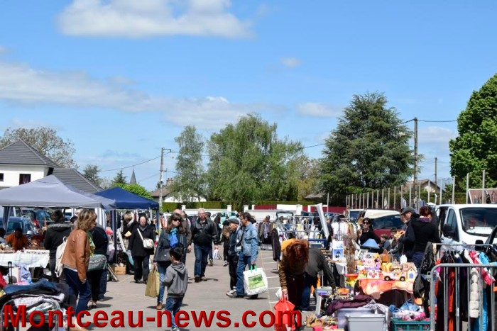 rederie 1605166
