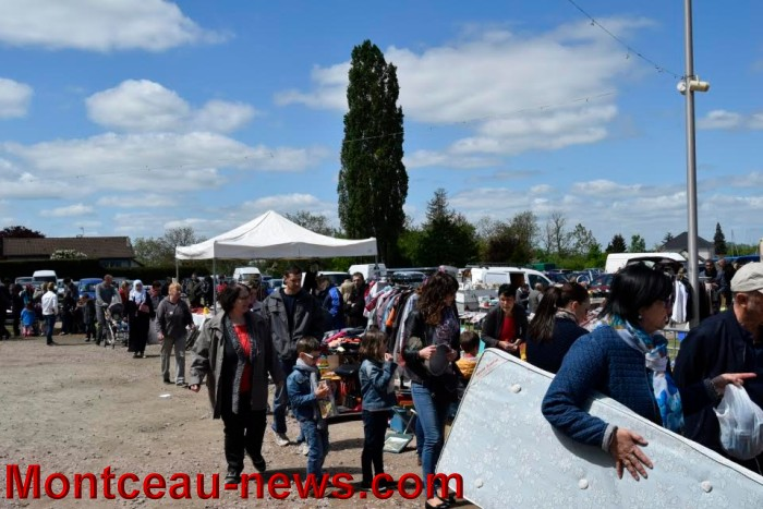 rederie 1605167