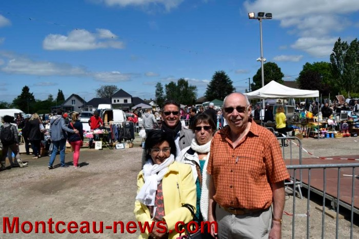 rederie 1605168