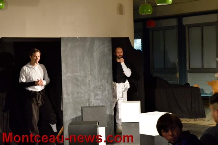 theatre monod 2105162