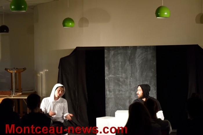 theatre monod 2105167