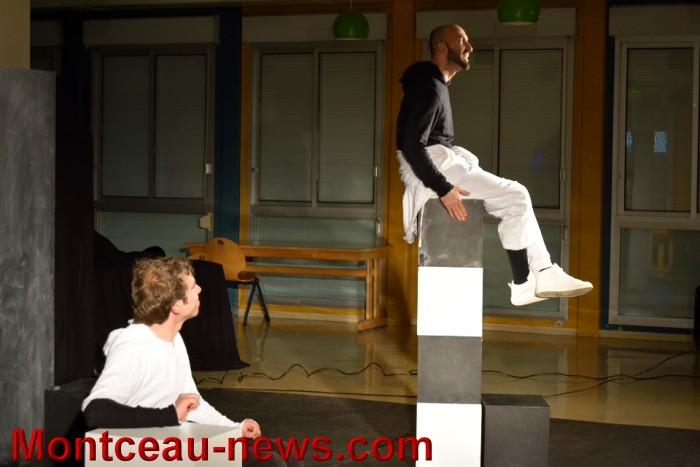 theatre monod 2105169