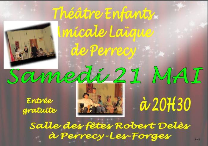 theatre perrecy 2005162