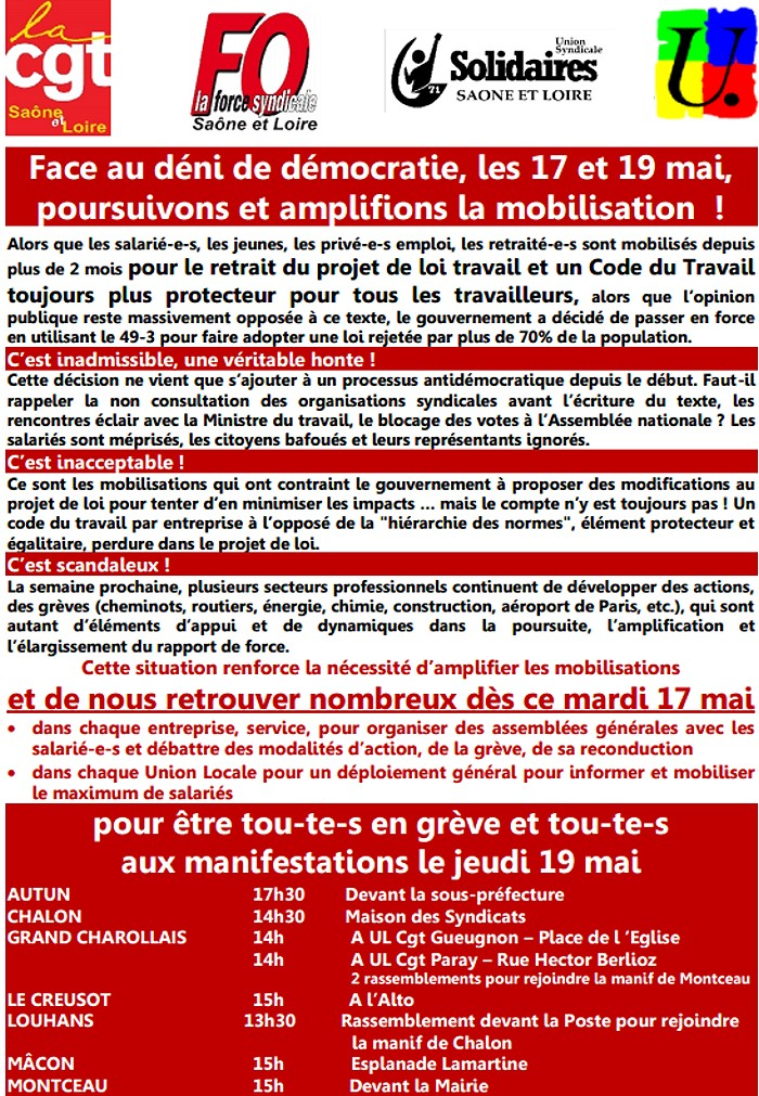 tract 13 05 16