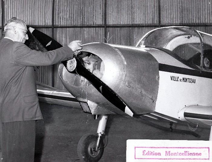 avion 1806162