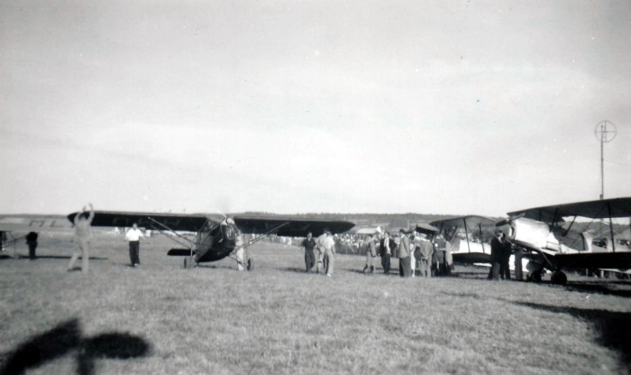 avion 1806165