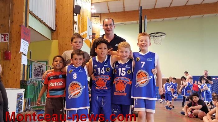 basket 0306166