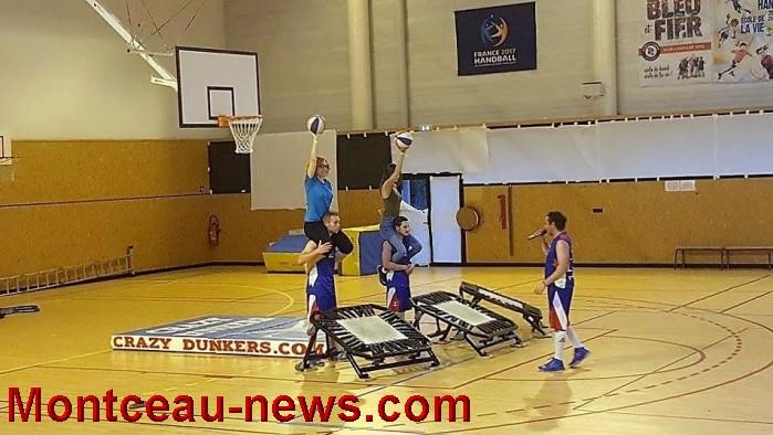 basket 29061613