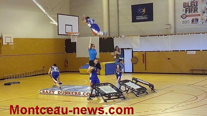 basket 29061614