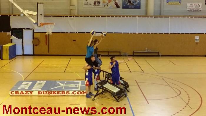 basket 2906162