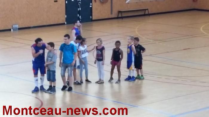 basket 2906165