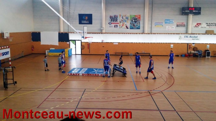 basket 2906166