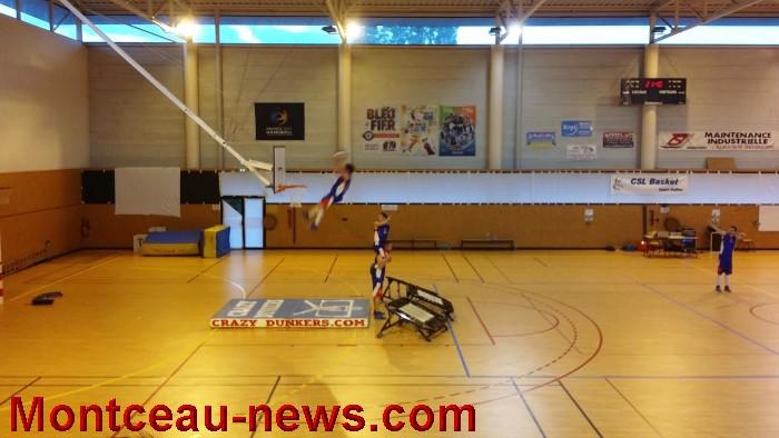 basket 2906167