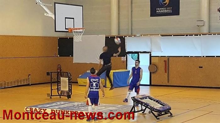 basket 2906169