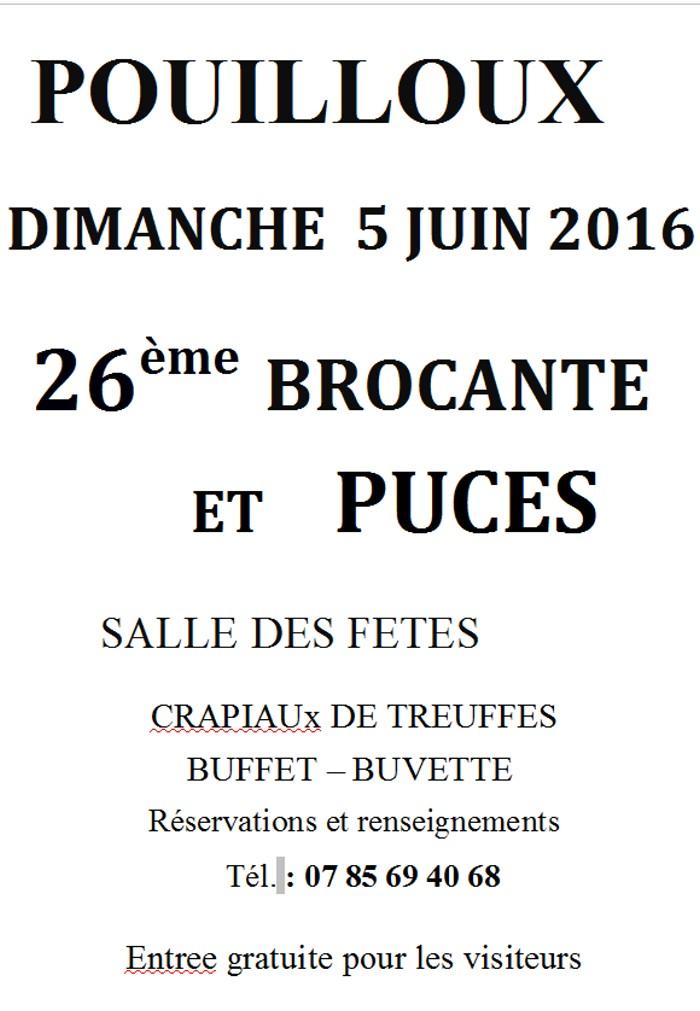 broc  p 0406162