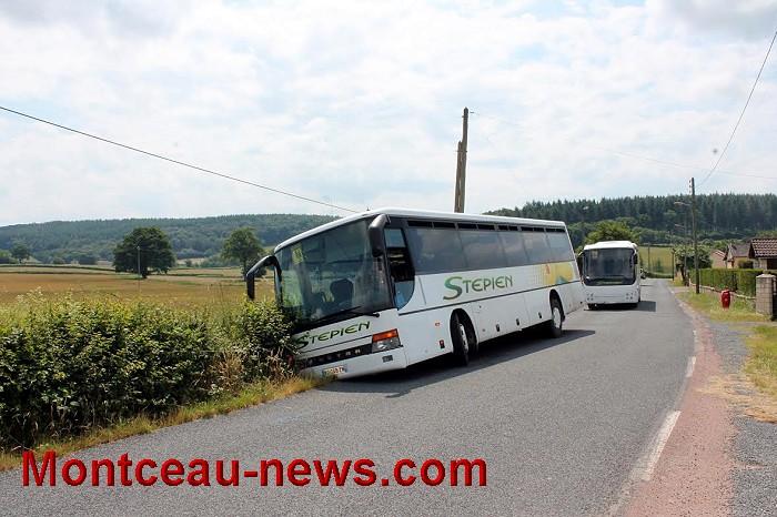 bus 24 06 16