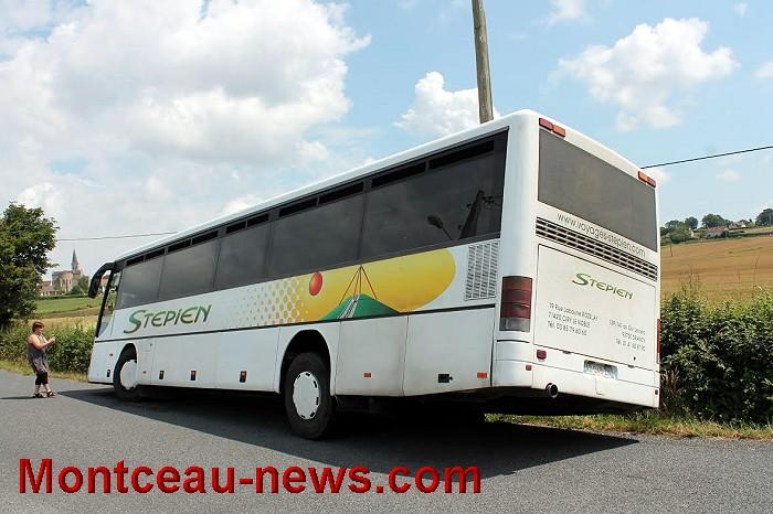 bus 24 06 163