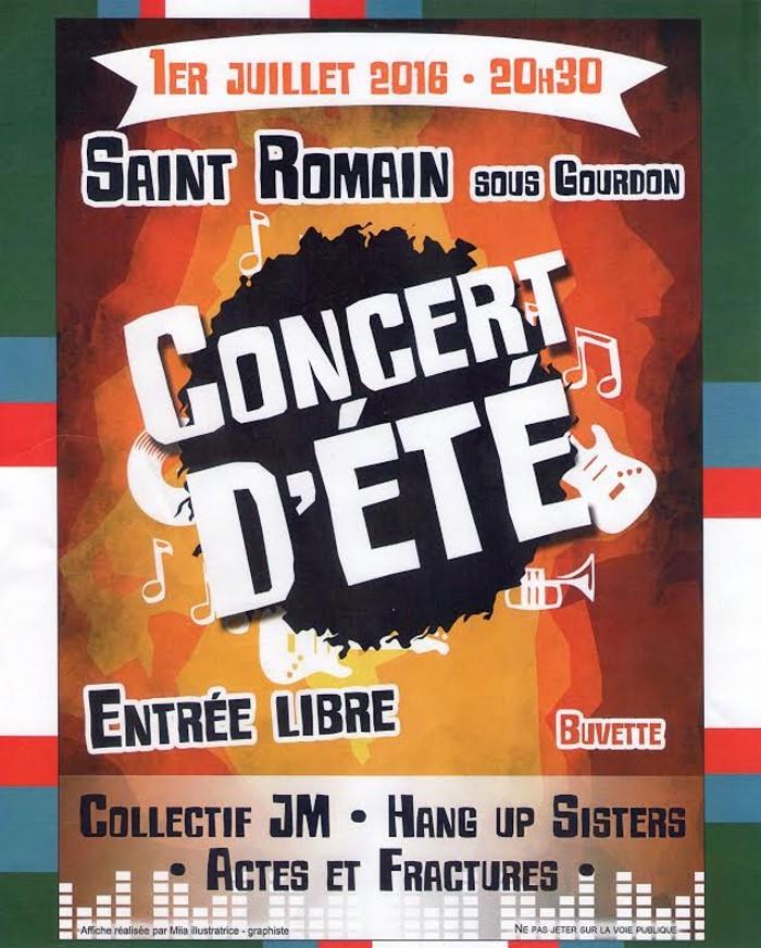concert st romain 2806162