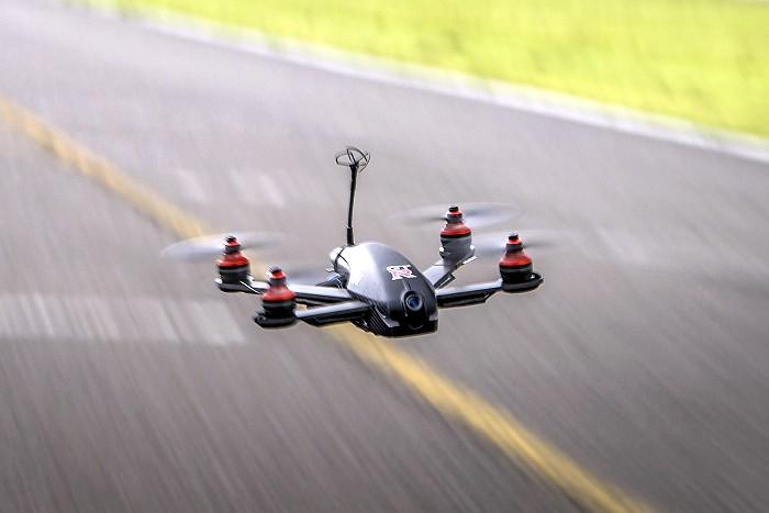 drone 24 06 16