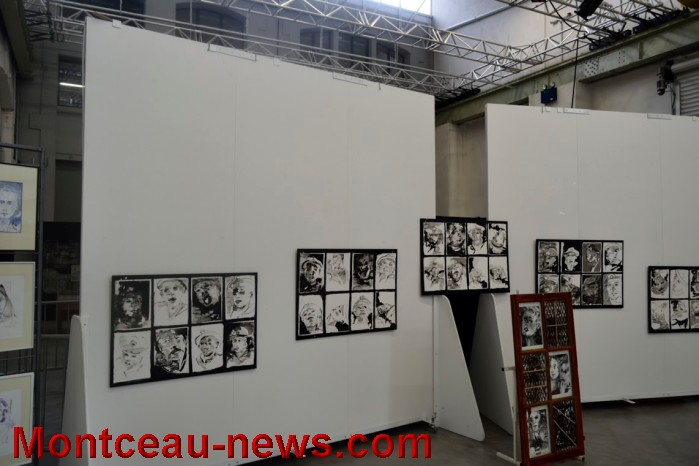 expo mont 0506169