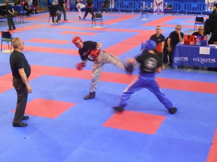 fight 1606167