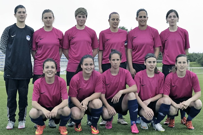 foot filles 0106162