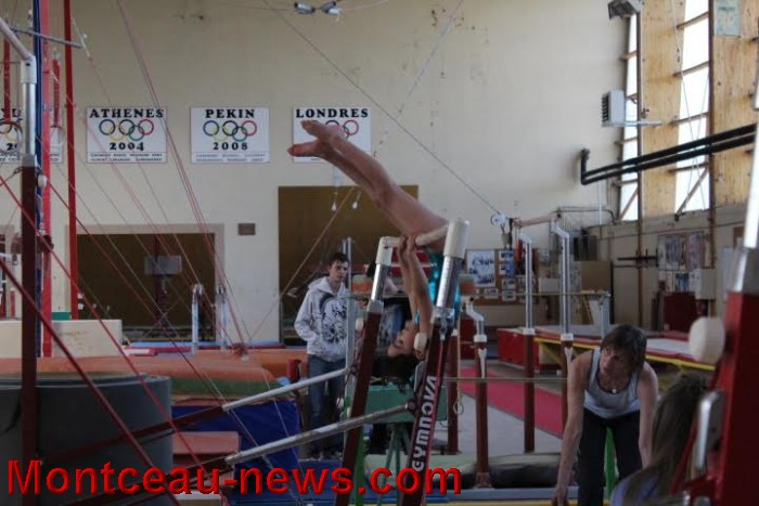 gym 12061611