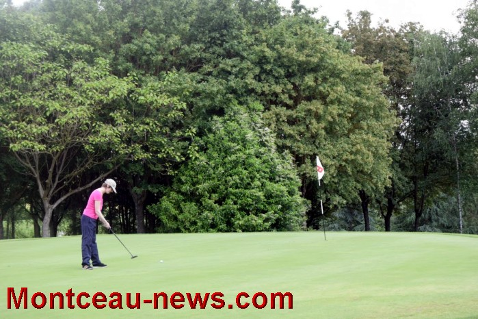 handi golf 08061611