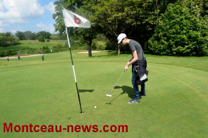 handi golf 0806163