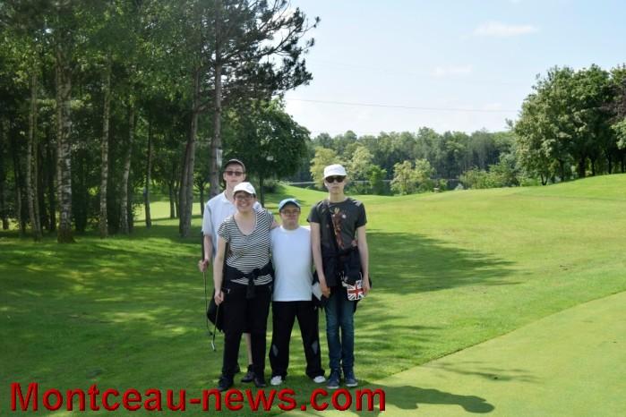 handi golf 0806167