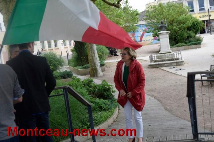 italie 1206168