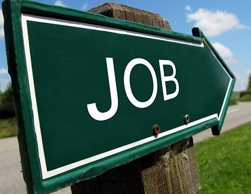 job 3003162