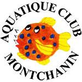logo aquatic club MIN 15 06 16