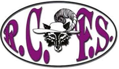 logo st firmin