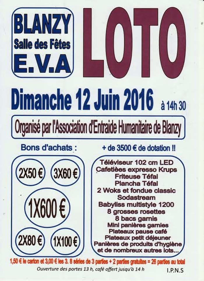 loto 1206162