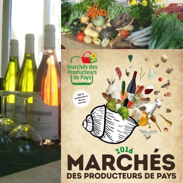 marche prod 3006163