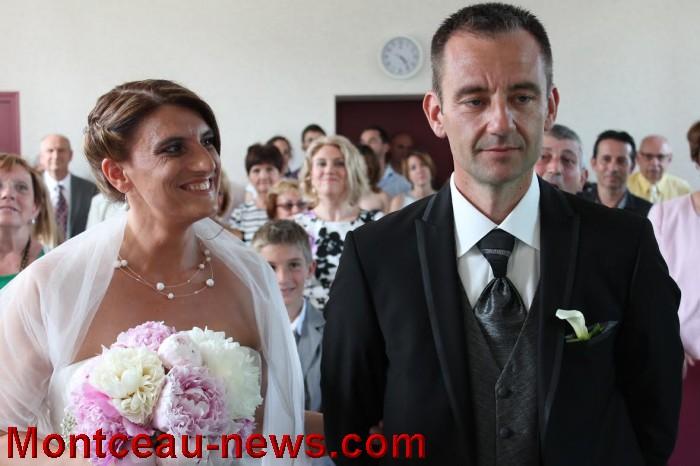 mariage pouilloux 2706162