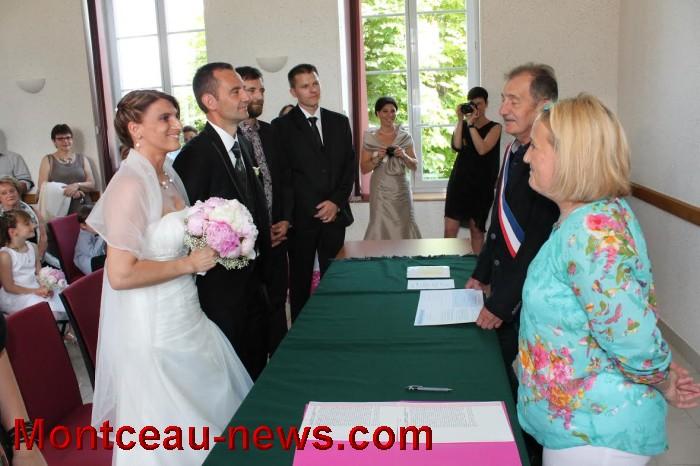 mariage pouilloux 2706163