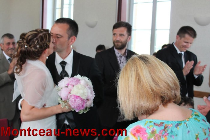 mariage pouilloux 2706164
