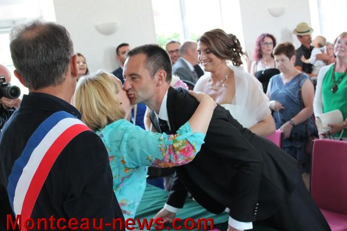 mariage pouilloux 2706166